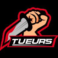 TUEURS