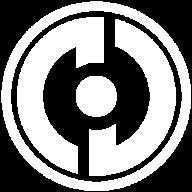 E9Sports