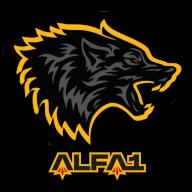 Alfa1 Esports