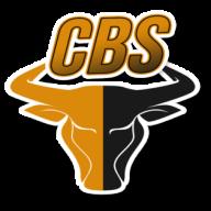 CBS Esports