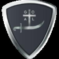 Olympiacos Alimou