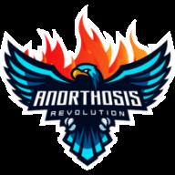 Anorthosis Revolution