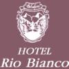 Hotel Rio Bianco