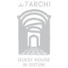 i 7 Archi