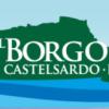 B&B Il Borgo