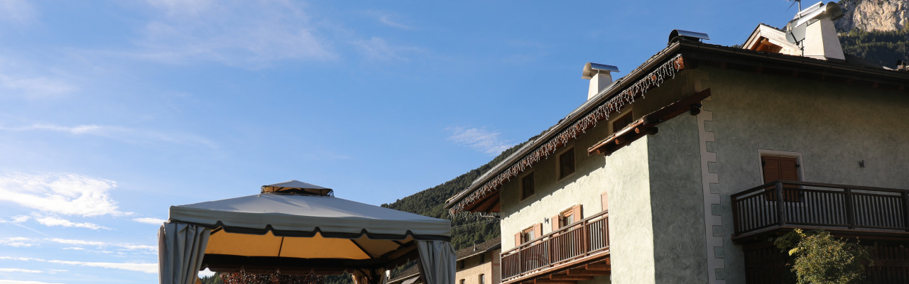 Photo of  Hotel Garnì Fonte dei Veli