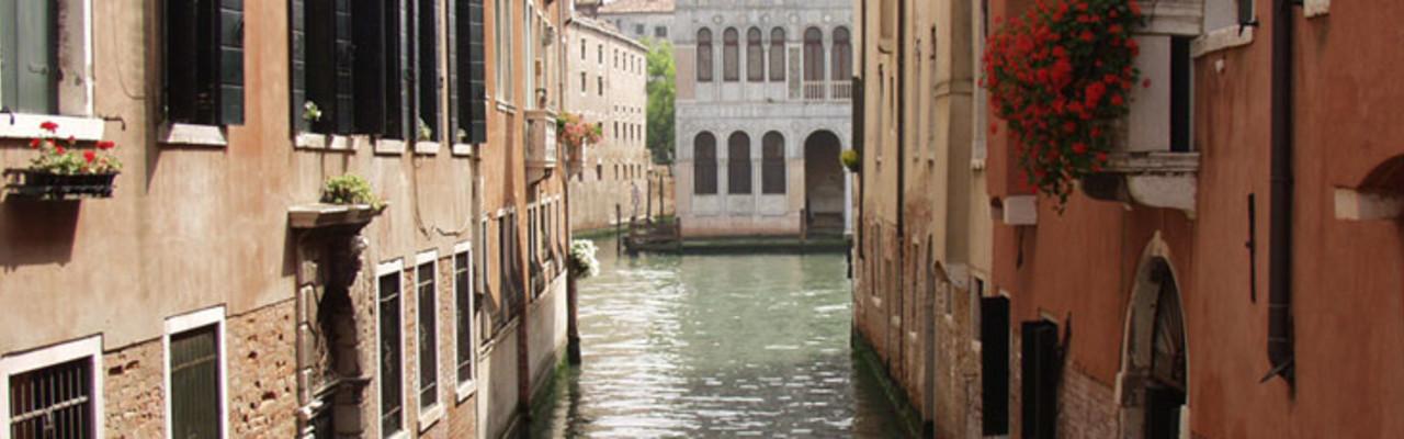 Photo of Angeles Inn Venice