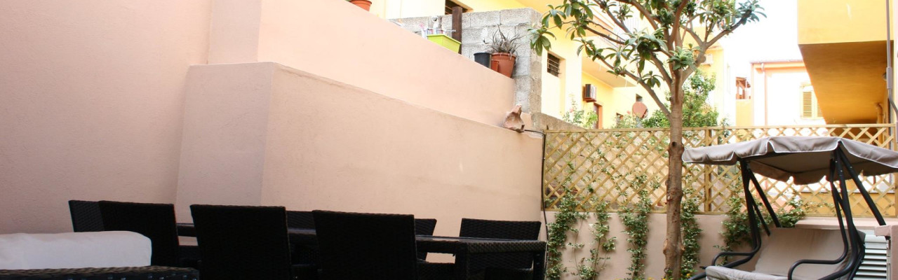 Photo of B&B Il Borgo