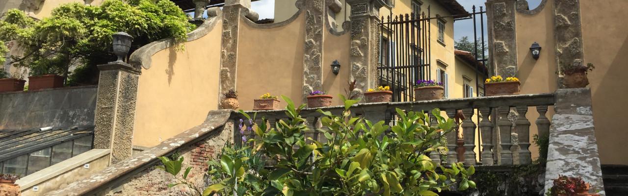Photo of Villa Incontri
