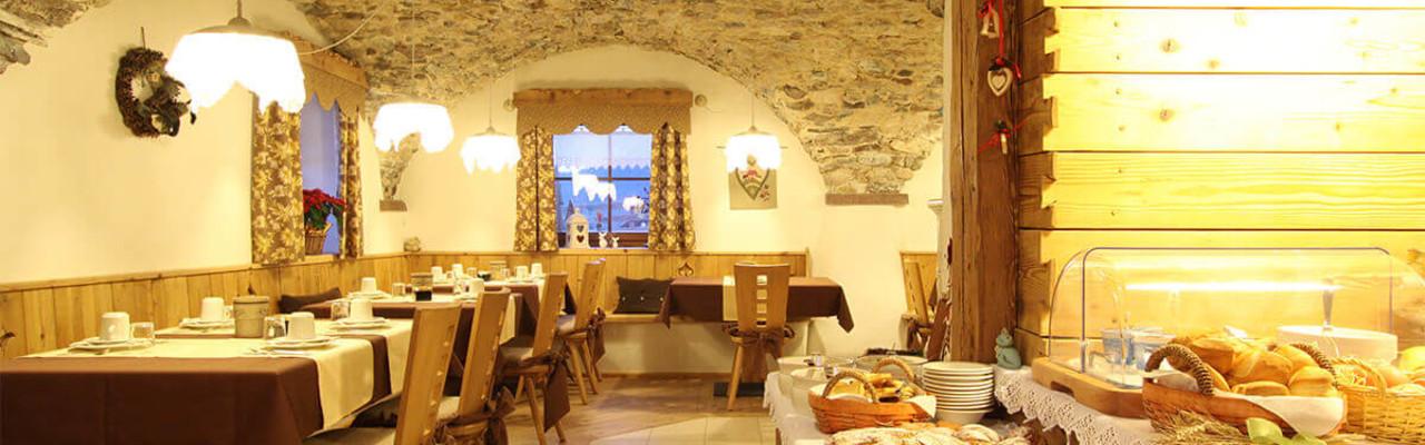Photo of Garnì Fonte dei Veli