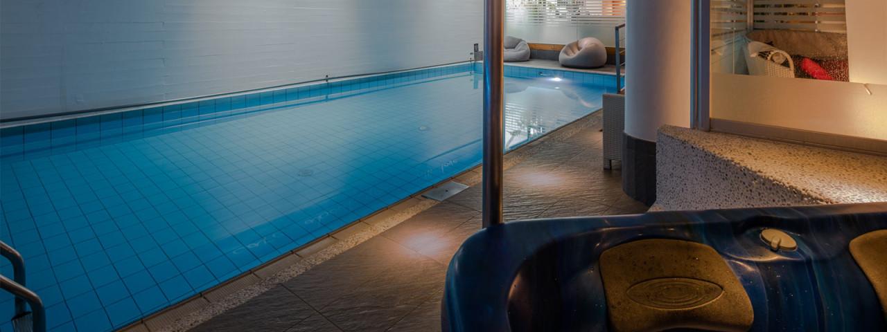 Photo of Albermonaco Hotel