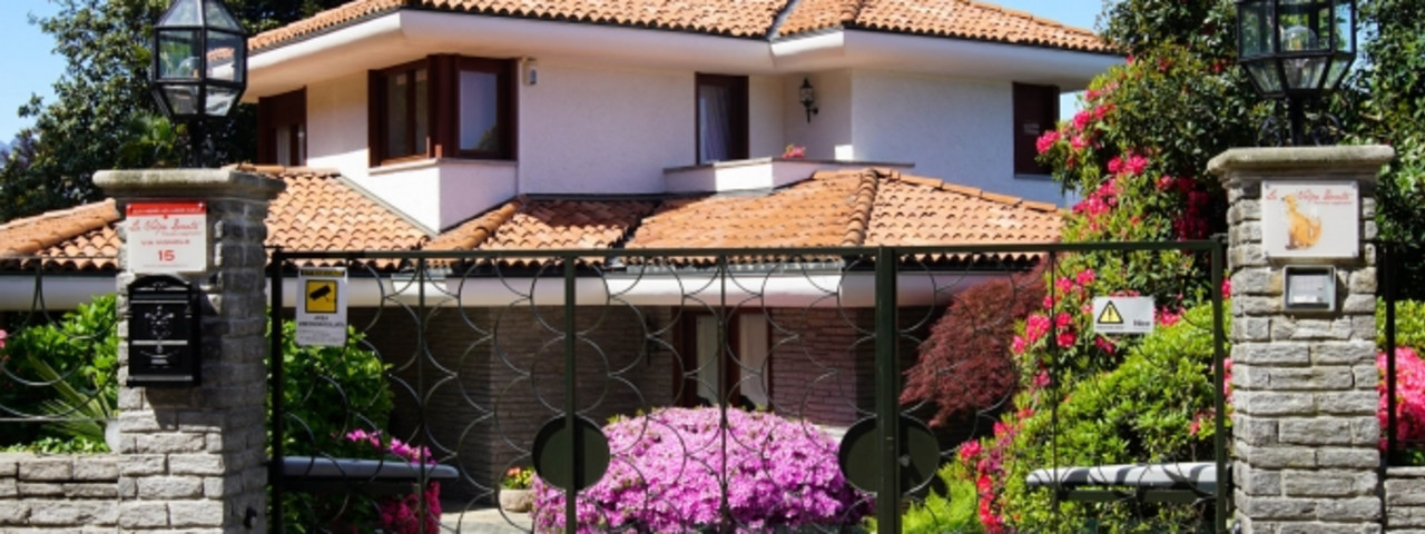 Photo of La Volpe Dorata - Private Hospitality