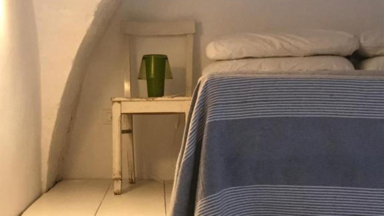 Photo of Monolocale Con Terrazza <Studio 61>