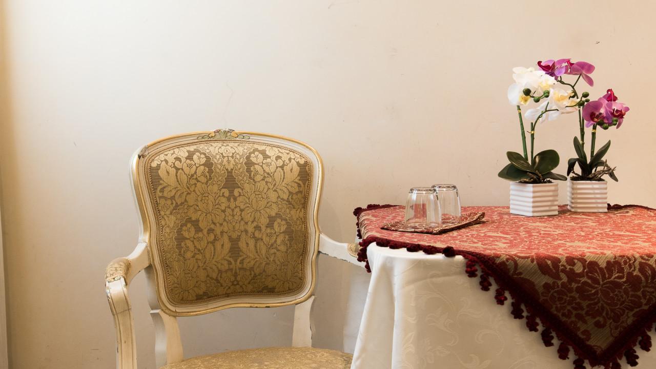 Photo of Inn Venice