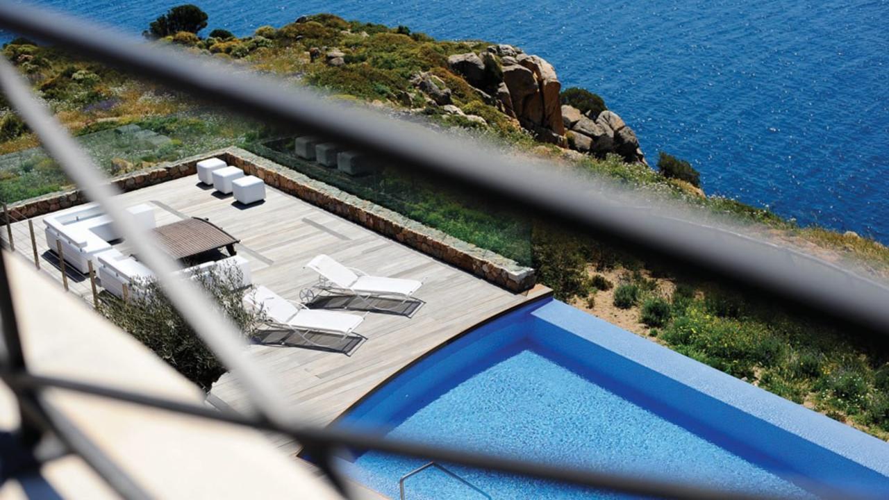 Photo of Suite Vista Mare