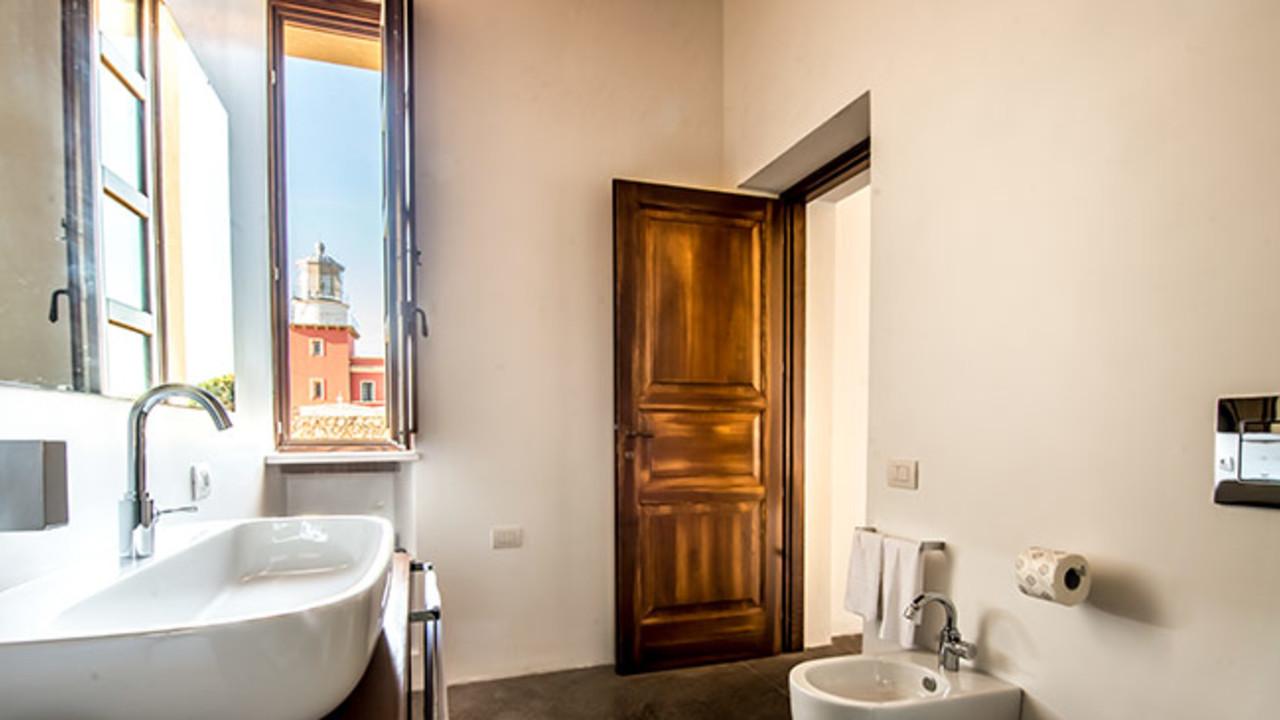 Photo of Suite Semaforisti