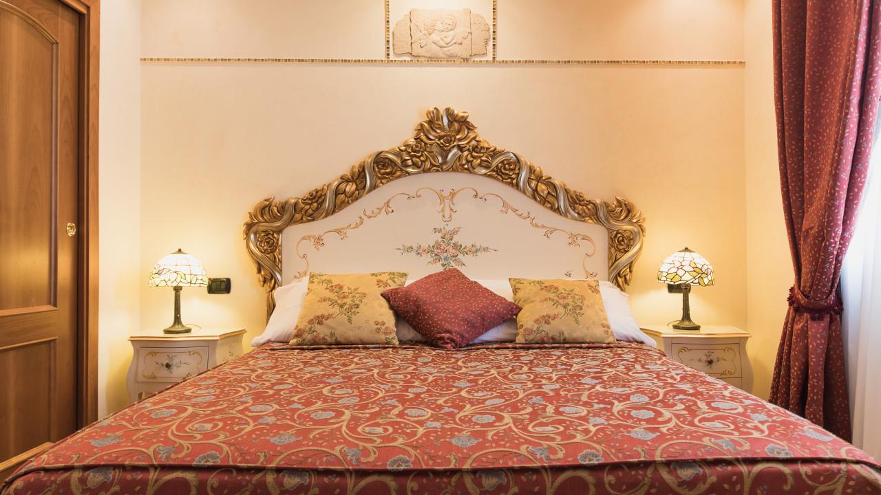 Photo of Venice Inn