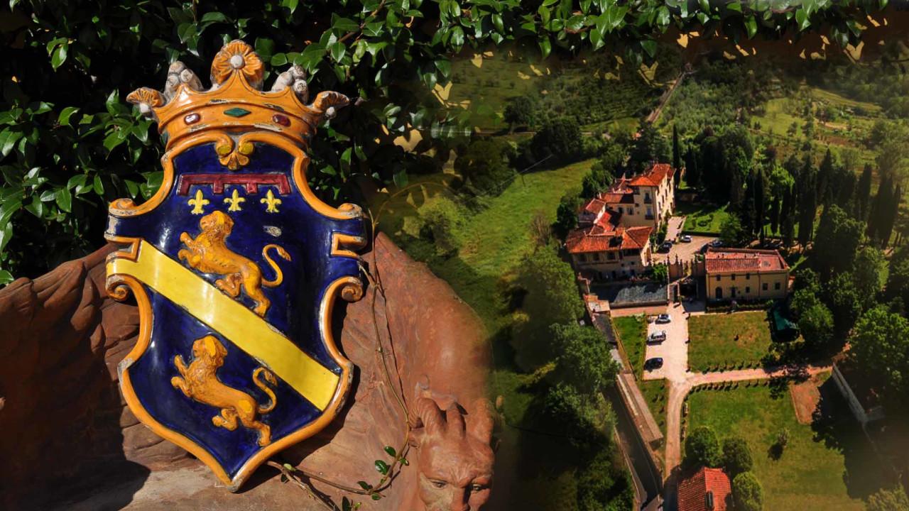 Забронировать с официального сайта - Лучшая цена | Villa