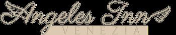 Angeles Inn Venice