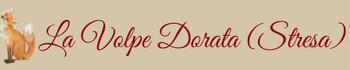 La Volpe Dorata - Private Hospitality