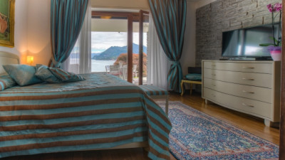 Photo of Suite Dorata