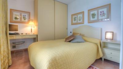 Photo of Suite Avorio