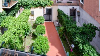 Photo of Superior Garden View
