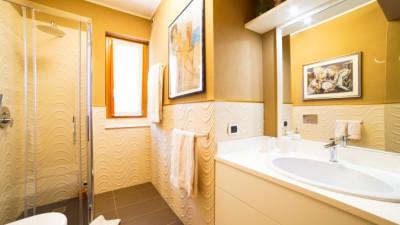 Photo of Suite Smeraldo