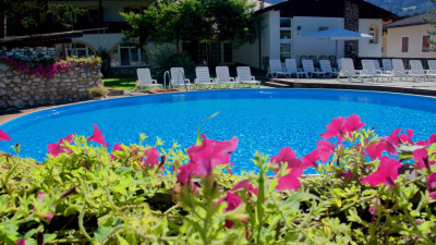 Photo of hotel-rio-bianco-panchi-