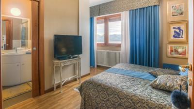 Photo of Suite Bluette