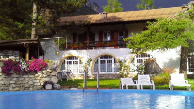 Photo of hotel-rio-bianco-panchi-
