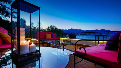 Photo of la-volpe-dorata-private-hospitality-stresa