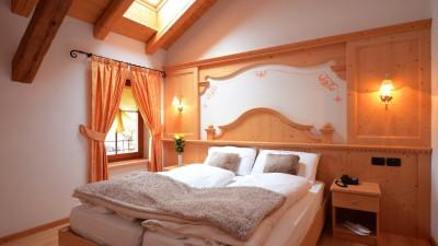 Photo of Junior Suite Renna