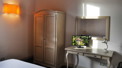 Photo of Deluxe Room Teresa