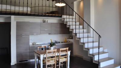 Photo of Deluxe Apartment Chelino