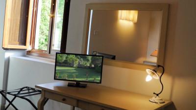 Photo of Deluxe  Room Mina