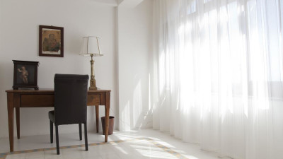 Photo of Junior Suite