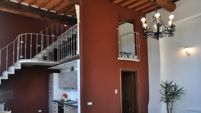 Photo of Two-Bedroom House Visconte