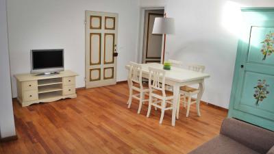Photo of Two-Bedroom Apartment Teodorico