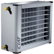 Air Heaters Image