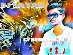 dj-sayan-photo-album-poster