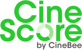 CineBee CineScore