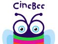 CineBee