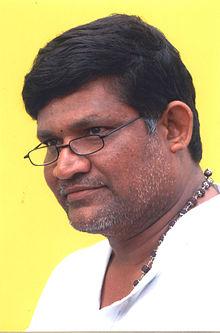 Tanikella Bharani poster
