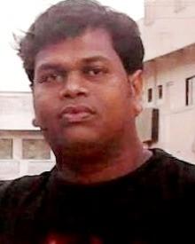 Saju Navodaya poster