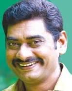 Sudheer Karamana poster
