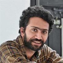Shine Tom Chacko poster