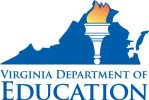 virginia-department-of-education