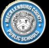 Mecklenburg County Public Schools