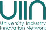 University-Industry-Innovation-Network-Logo-300×202